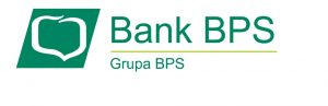 Bank BPS S.A.