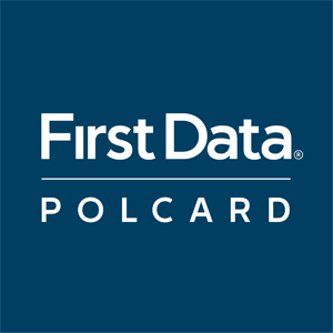First Data (Polcard)