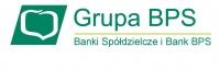 Bank BPS i zrzeszone Banki Spółdzielcze