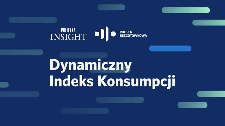 Dynamiczny Indeks Konsumpcji