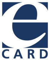 eCard S.A.